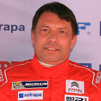 Luis Ramalho